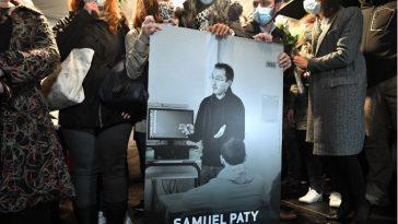 قضية مقتل الأستاذ الفرنسي: اعترافات جديدة للتلميذة التي أشعلت حملة الكراهية ضده