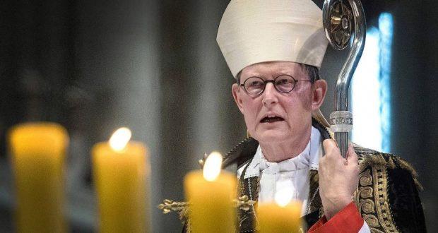 أزمة خطيرة في أكبر أبرشية في ألمانيا: اعتداءات جنسية تطال مئات القاصرين