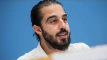 ألمانيا: لاجئ سوري ينسحب من الترشح للبرلمان الألماني