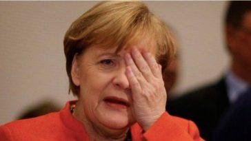 خيبة أمل في أوساط المعارضة ورجال الأعمال بعد تمديد الإغلاق مجدداً في ألمانيا