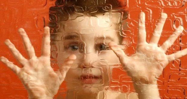 التوحد.. صعوبات التشخيص وتحديات العلاج