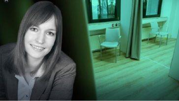ألمانيا: وفاة شابة تبلغ العمر 32 عاماً بعد أيام قليلة من تلقيها لقاح أسترازينيكا المضاد لفيروس كورونا