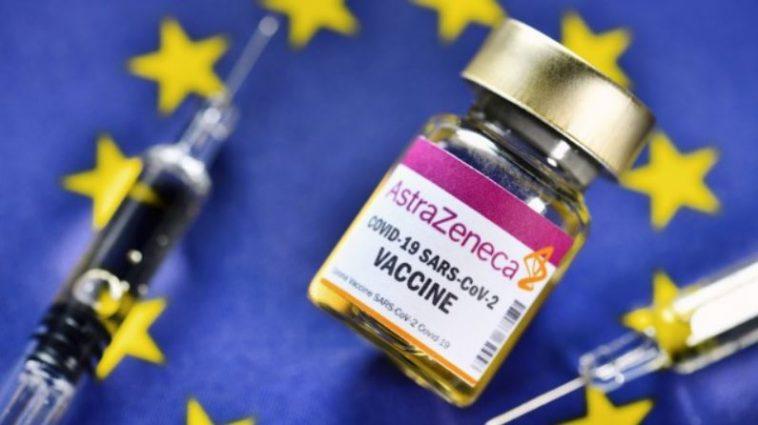 كورونا: الوكالة الأوروبية للأدوية توصي باستخدام لقاح أسترازينيكا دون قيود