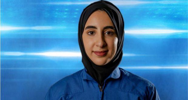 نورا المطروشي أول رائدة فضاء عربية