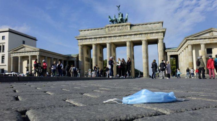 أخبار ألمانيا: برلين تقدم المزيد من الحريات للأشخاص الذين تم تطعيمهم ضد كورونا