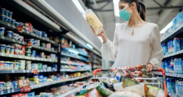 أخبار ألمانيا: إيديكا تقدم قسيمة شرائية بقيمة 50 يورو مقابل التطعيم