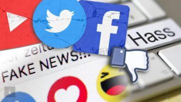 قانون جديد لمكافحة جرائم الكراهية على الإنترنت يدخل حيز التنفيذ في ألمانيا