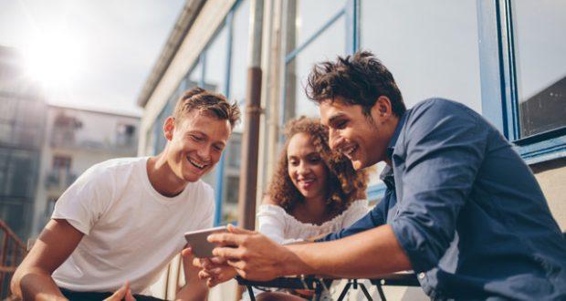 خدمات أكثر بنفس التكلفة.. جديد من Ortel Mobile: التعريفة الثابتة في الاتحاد الأوروبي