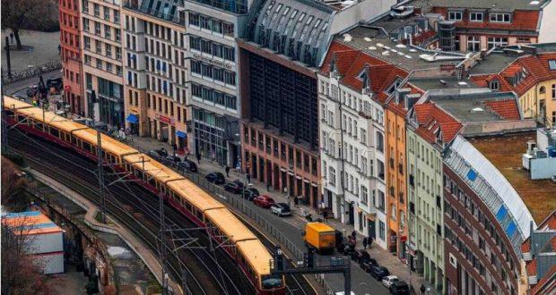 أخبار ألمانيا: المحكمة الدستورية العليا تلغي سقف أسعار الإيجارات المعتمد في برلين