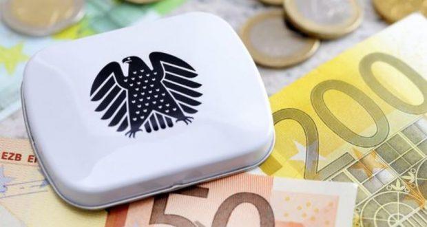 ألمانيا تتجه نحو ديونٍ جديدة في موازنة العام القادم