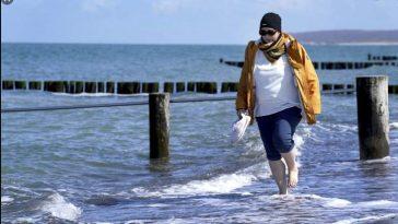 ألمانيا: مركز رئيسي لإعادة تأهيل المصابين بكوفيد-19 طويل الأمد