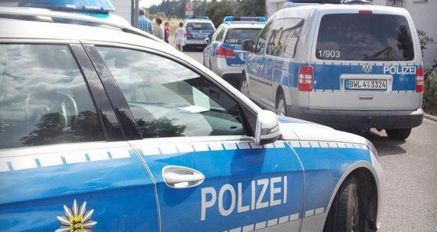 ألمانيا: لعبة جنسية تتسبب في استدعاء فرقة تفكيك المتفجرات التابعة للشرطة الألمانية