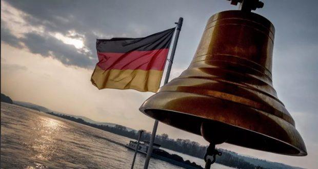"""حرية الصحافة في ألمانيا تشهد تراجعاً بحسب أحدث تقرير لـ""""مراسلون بلا حدود"""""""