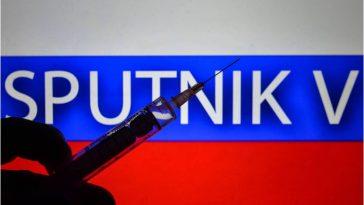 ألمانيا تعتزم استخدام اللقاح الروسي من دون انتظار موافقة الاتحاد الأوروبي