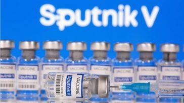 ألمانيا تشتري ملايين الجرعات من لقاح سبوتنيك الروسي