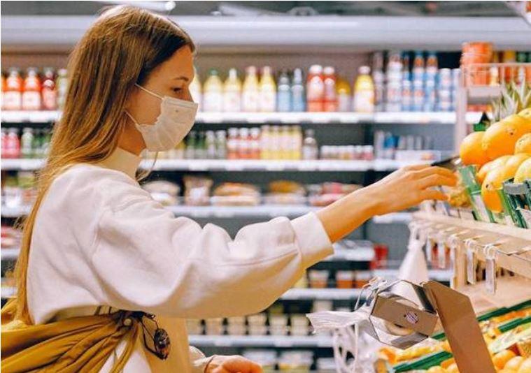 عطلة عيد العمال في ألمانيا: يمكنك التسوق في هذه المتاجر في ألمانيا في 1 أيار