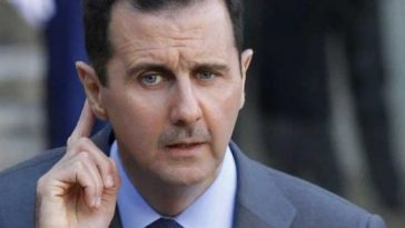 الانتخابات الرئاسية السورية 2021: المحكمة الدستورية توافق على طلبات 3 مرشحين