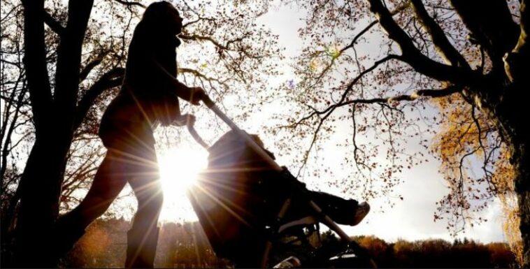 اغتصاب امرأة في ألمانيا أثناء سيرها مع طفلها في إحدى الحدائق العامة