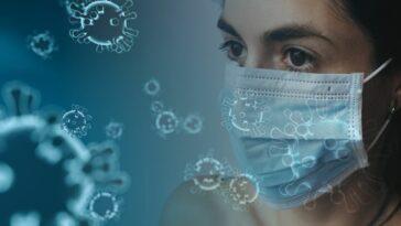كورونا اللقاح والفحص السريع: ماذا عن حماية البيانات الشخصية