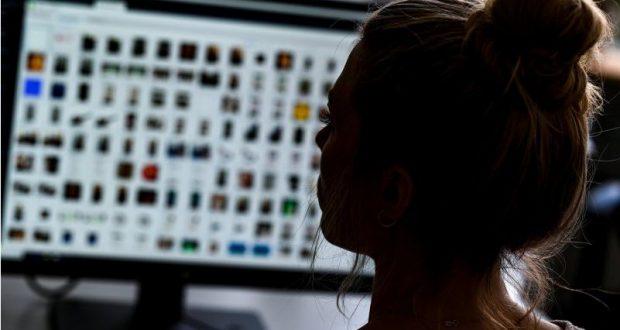 استغلال الأطفال في مواد إباحية: ألمانيا تفكك أكبر شبكة عالمية على الإنترنت المظلم