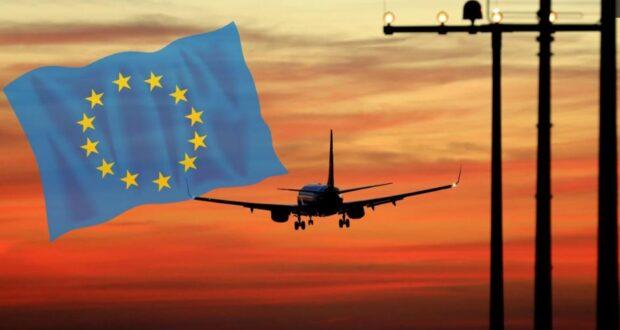 تخفيف قيود الدخول إلى أوروبا: شروط السفر إلى الاتحاد الأوروبي في ظل كورونا