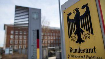 أخبار ألمانيا: سرقة وثائق من سلطات الهجرة الألمانية