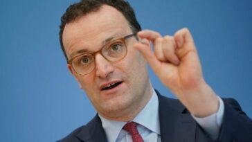 الفترة بين جرعتي لقاح كورونا: ألمانيا تعتزم تقصير الفترة الفاصلة بين الجرعتين