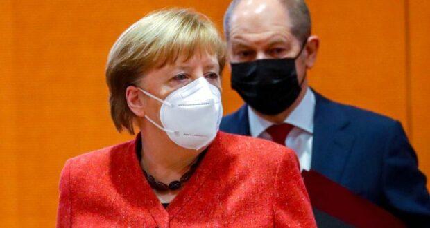 تغيير الحكومة الألمانية: غالبية الألمان يرغبون في تغيير الحكومة الحالية