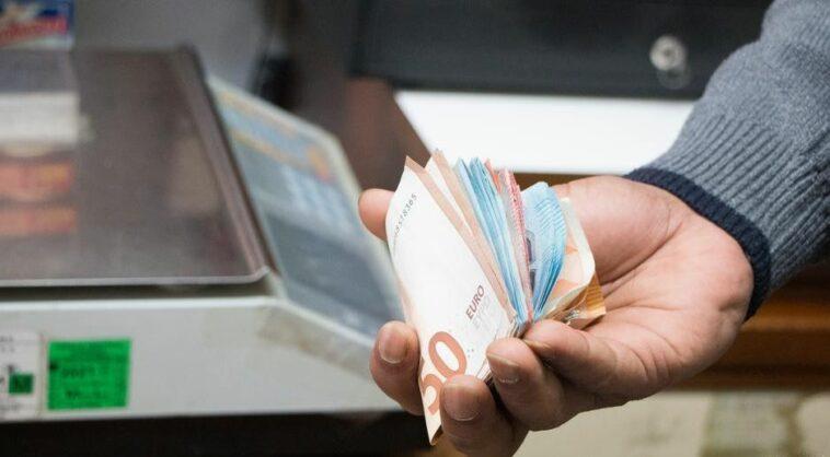 نقل الأموال إلى الخارج: قواعد الاتحاد الأوروبي الجديدة