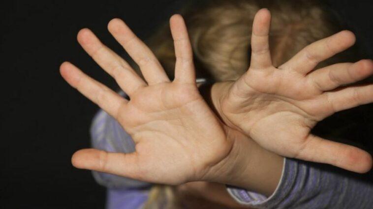 اغتصاب طفلة في ألمانيا