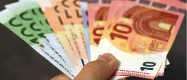 مشروع الدخل الأساسي في ألمانيا