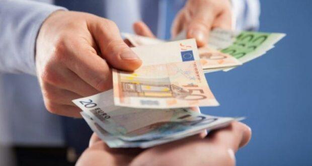 الحد الأدنى للأجور في ألمانيا