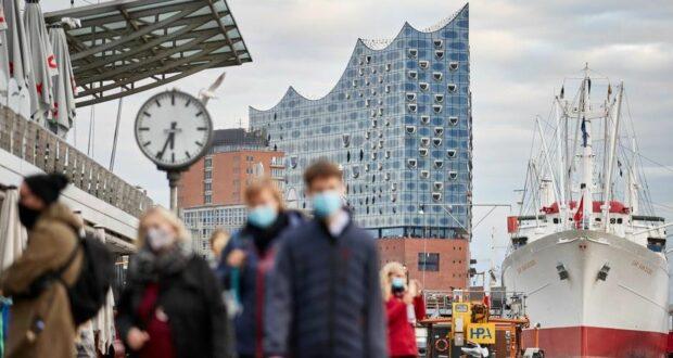ألمانيا: تخفيف المزيد من قيود كورونا