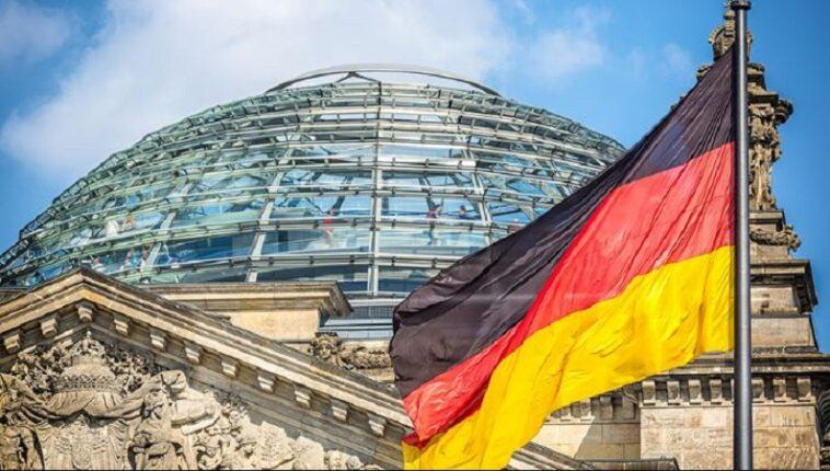 أخبار ألمانيا: 8 تغييرات في ألمانيا في شهر حزيران/ يونيو 2021