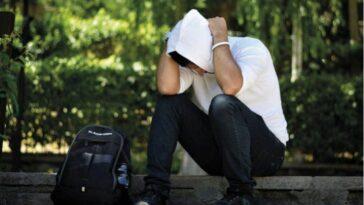 اضطراب ما بعد الصدمة النفسية