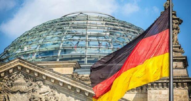 تغييرات في ألمانيا في شهر تموز/ يوليو 2021