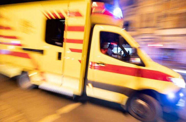 ألمانيا: وفاة رجل بعد تلقيه لقاح كورونا