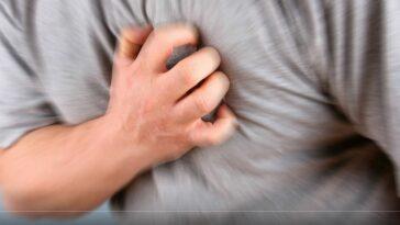 التهاب القلب لقاح كورونا