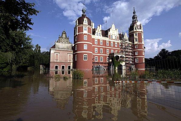 أماكن تستحق الزيارة في ألمانيا 10