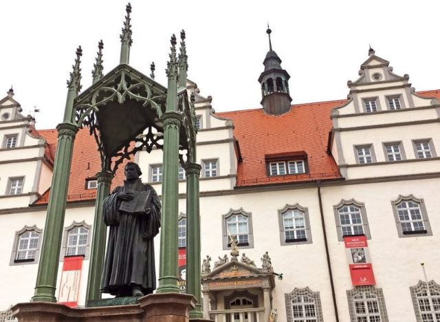 أماكن تستحق الزيارة في ألمانيا 4