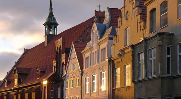 أماكن تستحق الزيارة في ألمانيا 9