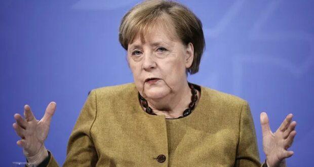 ارتفاع إصابات كورونا ألمانيا