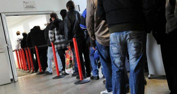 اللجوء معونات اللاجئين في الاتحاد الأوروبي