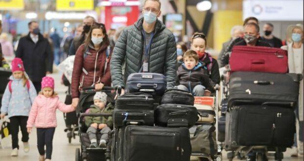 كورونا في ألمانيا: مطالبات بمنع غير الملقحين من الذهاب في إجازة