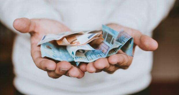 حيل ضريبية ألمانيا الإقرار الضريبي