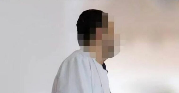 اتهامات إلى طبيب سوري في ألمانيا