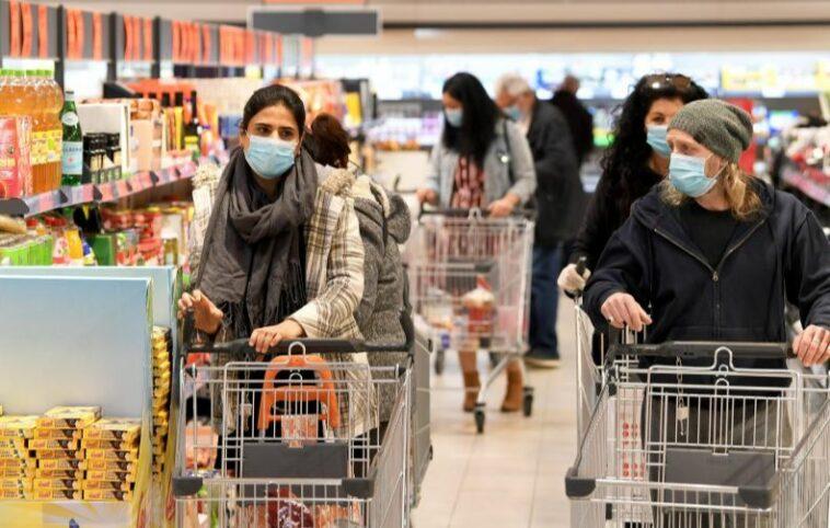 ألمانيا التطعيم ضد كورونا