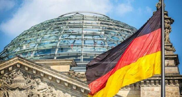 تغييرات في ألمانيا في شهر آب/ اغسطس 2021