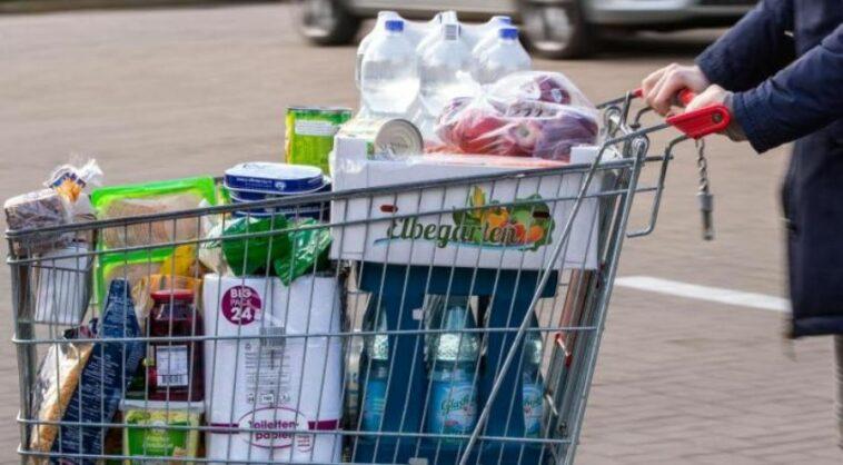 ألمانيا: جائحة كورونا غيّرت عادات التسوق لدى الألمان بشكل كبير