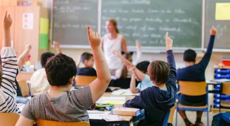 أفضل المدارس في ألمانيا